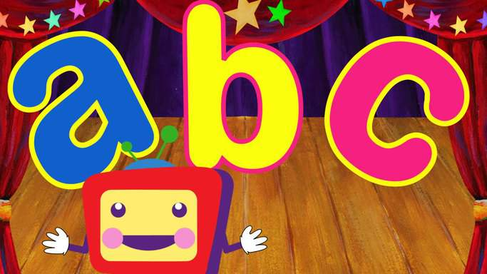 abc kids tv education