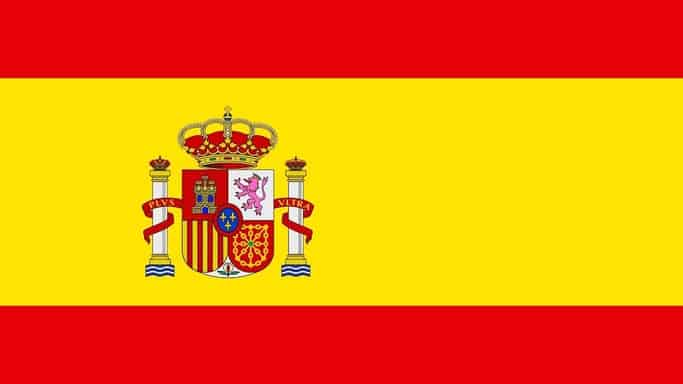 country of spain spain spain regions spain for kids regions for spain all about spain for kids